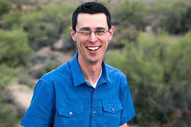 Todd Mowen